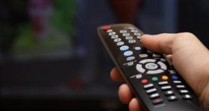 საზოგადოებრივი აზრით მანიპულირება თუ ტელეკომპანიების რეიტინგების ობიექტური დათვლა