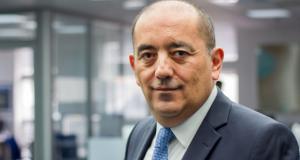 """""""არ გამიკვირდება, თუ EBRD საქართველოს ეკონომიკური ზრდის პროგნოზს მატების მიმართულებით გადახედავს"""""""
