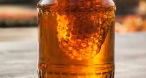 საუდის არაბეთი საქართველოდან ხილის, თაფლის, სასმელი წყლის და ხორცის ექსპორტით ინტერესდება