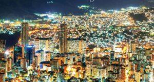 მსოფლიოში ყველაზე იაფი ქალაქების რეიტინგი (ფოტოები)