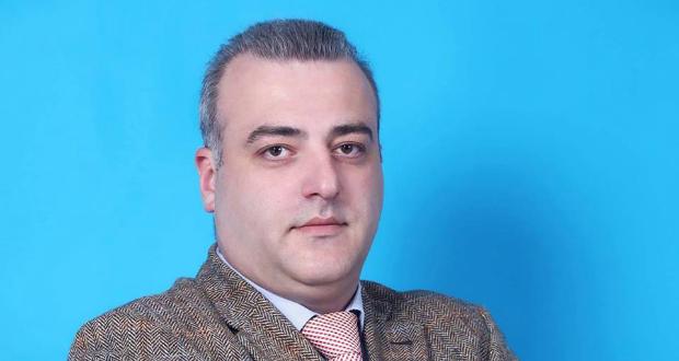 ,,თურქეთის პოლიტიკურ კრიზისს ნეგატიური გავლენა ექნება საქართველოზე''