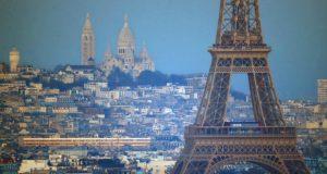 ევროპის 3 უდიდეს ეკონომიკას შორის საფრანგეთი ყველაზე სუსტია