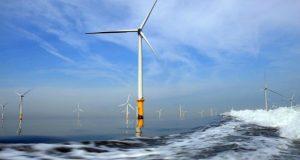 შვედეთი გეგმავს 2040 წლისათვის განახლებად ენერგიაზე სრულად გადაერთოს