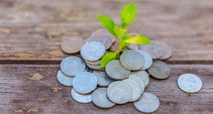 ეკონომიკური თავისუფლების აქტი: გვჭირდება თუ არა ის?