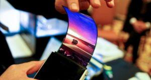 "Apple-მა Samsung-ს ახალი iPhone-სთვის ,,გადახრილი"" ეკრანები შეუკვეთა"