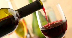 მსოფლიოს ქვეყნები, სადაც ყველაზე მეტი ქართული ღვინო იყიდება