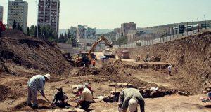 დაუსრულებელი მშენებლობებისთვის დაწესებული საგადასახადო შეღავათები გახანგრძლივდება