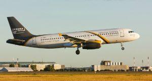 სამეფო ავიაკომპანიას Saudi Nesma Airlines საქართველოს ბაზარზე შემოსვლა სურს