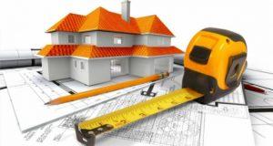 2016 წელს ეკონომიკური ზრდის მთავარი მამოძრავებელი სამშენებლო დარგი იყო