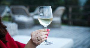 ჩინეთში ღვინის ექსპორტი 207 პროცენტით გაიზარდა