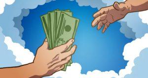 ბიზნესი ე.წ. ესტონურ მოდელს არ იყენებს - მოსახელოებას პროდუქციაზე გაზრდილი ფასები აწევს ტვირთად