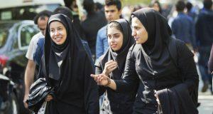 ირანმა საქართველოს თბილისის აეროპორტში მისი მოქალაქე ქალების შემოწმება აუკრძალა