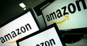 Amazon 25 დოლარზე უფრო ძვირ შენაძენში მიწოდების გადასახადს აღარ დაამატებს