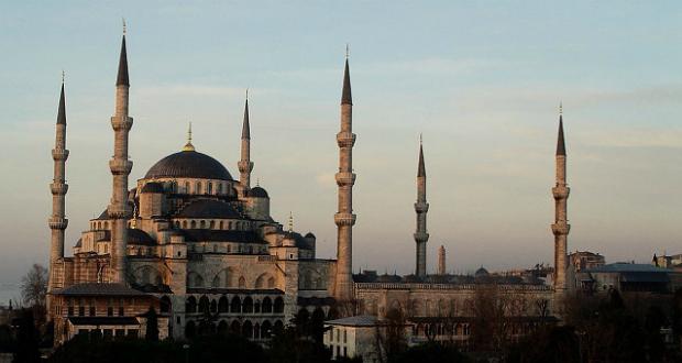 ბათუმში მეჩეთის მშენებლობის საკითხი უახლოეს პერიოდში გადაწყდება