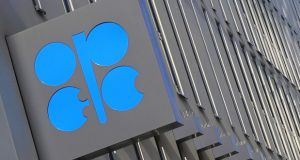 OPEC-მა სასურველ მიზანს მიაღწია - ნავთობის ფასი 50$-ს აღემატება