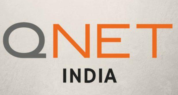 ინდოეთში QNET-თან დაკავშირებულ თაღლითობის ფაქტზე 9 ადამიანი დააკავეს