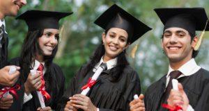 დუბაის ბანკირმა სტუდენტებისათვის მილიარდი დოლარი გამოყო