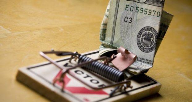 მომხმარებელთა უფლებების დარღვევისას მიკროსაფინანსოები 1000-დან 5000 ლარამდე დაჯარიმდებიანმომხმარებელთა უფლებების დარღვევისას მიკროსაფინანსოები 1000-დან 5000 ლარამდე დაჯარიმდებიან