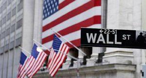 ამერიკელი ბანკირები ფიქრობენ, რომ ამერიკული ბანკები ზედმეტი რეგულაციებს ქვეშ არიან