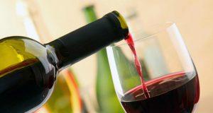 იანვარ-მაისში ღვინის ექსპორტი 64%-ით გაიზარდა