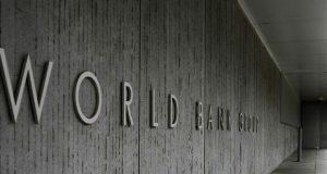 მსოფლიო ბანკმა საქართველოს ეკონომიკის ზრდის პროგნოზი 3,5%-მდე შეამცირა