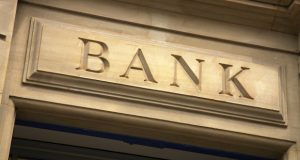 მილიარდერი ბანკების რეიტინგი