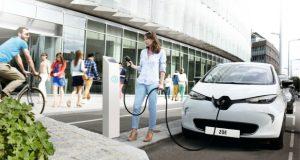 დანიაში ელექტრომობილების ბიზნესმა კრახი განიცადა