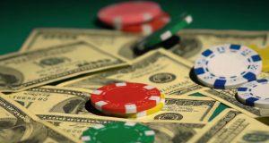 აზარტული თამაშები - ყველაზე შემოსავლიანი ბიზნესი, რომელიც ბიუჯეტში მიზერულ თანხებს იხდის