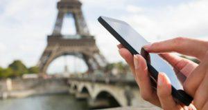 ევროკავშირში მობილურ ტელეფონზე დაწესებული როუმინგის გადასახადი გაუქმდა