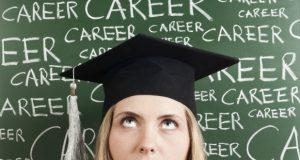 ვაკის პარკში 25 ივნისს ახალგაზრდების დასაქმების ფესტივალი job fest გაიმართება