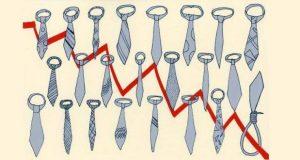 გზა ეკონომიკური სიდუხჭირიდან სუიციდამდე
