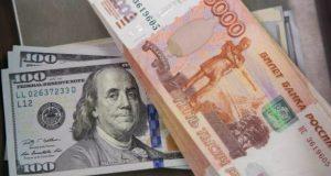 რუსული ფული ქართულ ბიზნესში