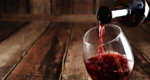 იანვარ-ივნისში ღვინის ექსპორტი 59%-ით გაიზარდა