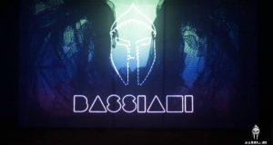 Bassiani მსოფლიოს 20 საუკეთესო კლუბს შორის დასახელდა