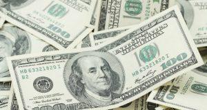 მსოფლიო ბანკი: მოგების გადასახადის ცვლილება სარგებელს ქვეყნის მდიდარ მოსახლეობას მისცემს