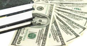 წიგნები, რომლებიც მკითხველს გამდიდრებაში დაეხმარება