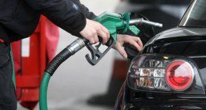 მსხვილმა ნავთობკომპანიებმა საწვავი გააძვირეს