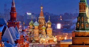 რთ წელიწადში საქართველოდან რუსეთში ექსპორტის მოცულობა გაორმაგდა