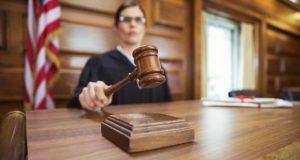 მდიდრების სასამართლო მალე დასრულდება - დანარჩენების გვიან