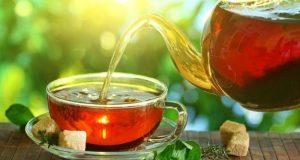 ორ კვირაში ქართული მწვანე და შავი ჩაი ჩინეთში გაიყიდება