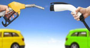 ელექტრო ავტომობილების წარმოებამ გარდამტეხ წერტილს მიაღწია