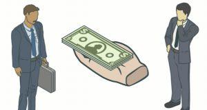 7 თვეში ბანკების შემოსავლებმა საკომისიოებიდან 247 მილიონი ლარი შეადგინა