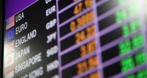 კომერციულმა ბანკებმა 2 კვარტალში სავალუტო ოპერაციებიდან 114,9 მლნ. ლარის მოგება მიიღეს