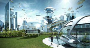10 გამოწვევა, რომლის წინაშეც კაცობრიობა 2050 წელს დადგება