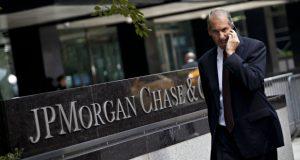 JPMorgan-ი პოლონეთში 2,500 სამუშაო ადგილის შექმნას გეგმავს