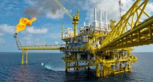 ნავთობის ირგვლივ სანუგეშო არაფერია, მალე სხვა პროდუქტებიც გაძვირდება