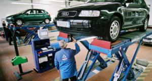 რა ეღირება და რომელ ავტომობილებს შეეხება ტექდათვალიერების პირველი ეტაპი