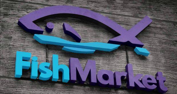 25 ოქტომბერს თბილისში პირველი სპეციალიზირებული Fishmarket-ი იხსნება
