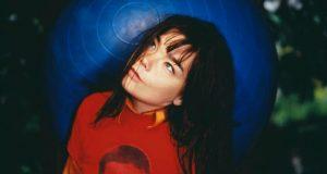 Björk-ის კონცერტზე დასასწრები ბილეთი, ისტორიის მანძილზე პირველად შეიძინეს მადაგასკარსა და მავრიტანიაში