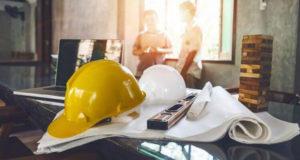 რას მოიცავს მშენებლობის ხარისხის და ვადების ახალი მონიტორინგი